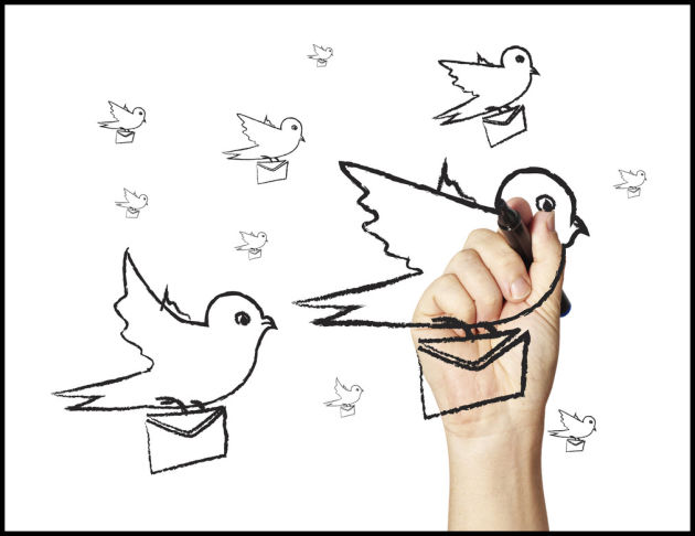 learning-from-twitter-randstad